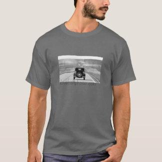 1930 Model A T-Shirt