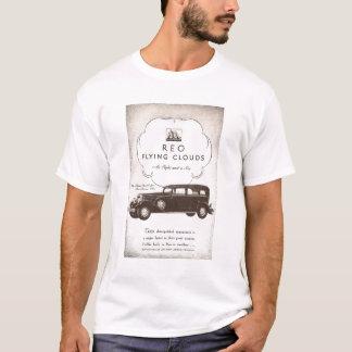 1931 Reo Classic Sedan T-Shirt