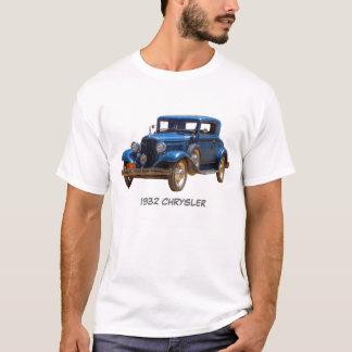 1932 CHRYSLER T-Shirt
