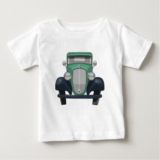 1935 Chevy Pickup Baby T-Shirt