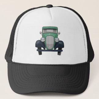 1935 Chevy Pickup Trucker Hat