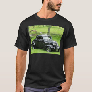 1937 Chevy Coupe T-Shirt