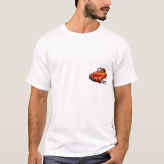 1940 Willys T-Shirt