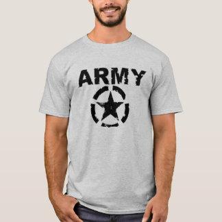1940's Army Shirt