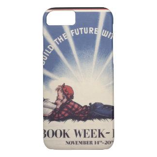 1943 Children's Book Week Phone Case