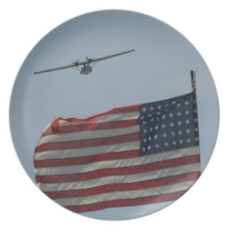 "1943 PBY-5A ""Catalina"". Plates"