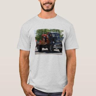 1946 Chevrolet Truck Shirt