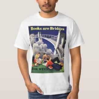 1946 Children's Book Wee T-shirt