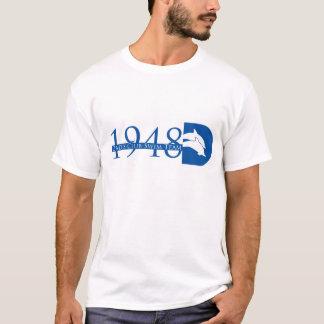 1948 T T-Shirt