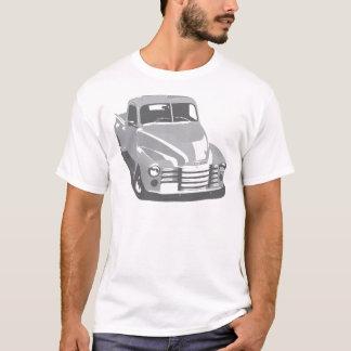 1949 Chevy Truck T-Shirt