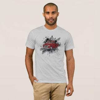 1949 GMC Truck T-Shirt