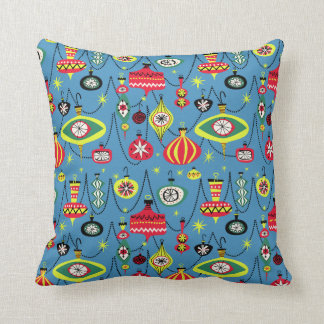 Mid Century Cushions - Mid Century Scatter Cushions Zazzle.com.au