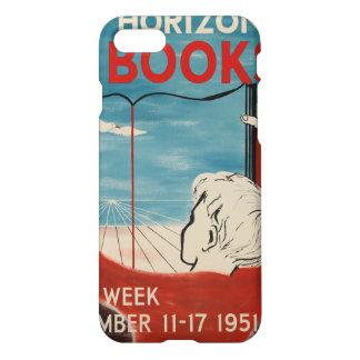 1951 Children's Book Week Phone Case
