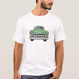 1952 Chevrolet Deluxe T-Shirt