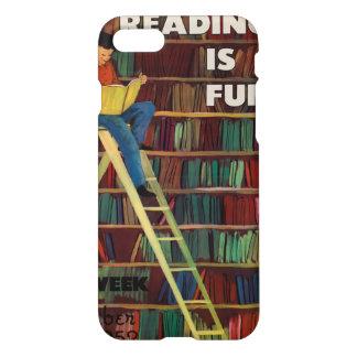 1952 Children's Book Week Phone Case