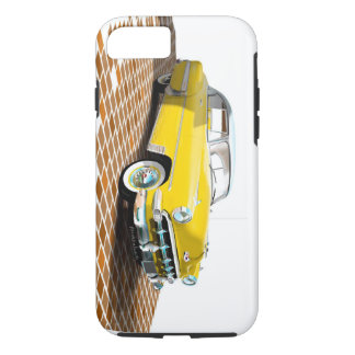 1953 Chevy iPhone 7 Case