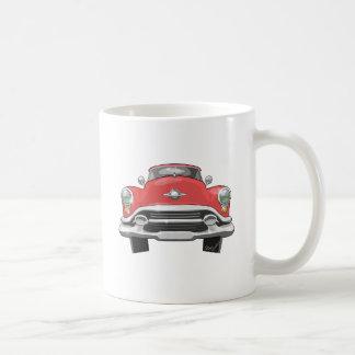 1953 Oldsmobile Coffee Mug
