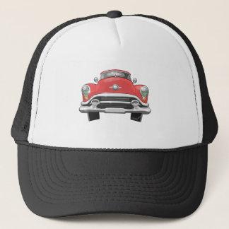 1953 Oldsmobile Trucker Hat