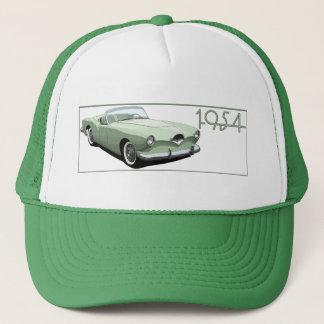 1954 Darrin Trucker Hat
