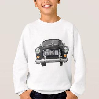 1954 Nash Sweatshirt
