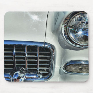 1955 Chevy Bel Air Mouse Pad