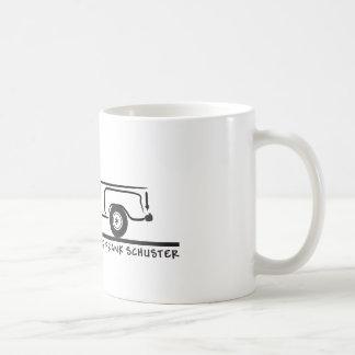 1955 Chevy Truck Coffee Mug