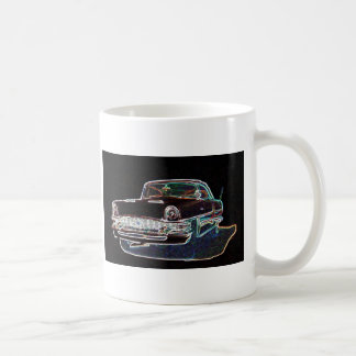 1955 Packard Coffee Mug