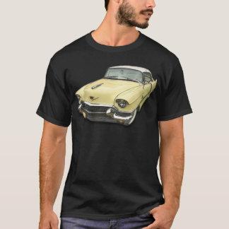 1956 Cadillac DeVille T-Shirt