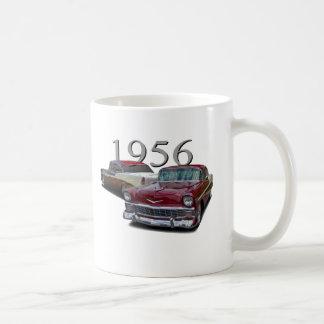1956 MUGS
