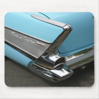 1957 Chevrolet Bel Air Mousepad
