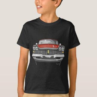 1959 Plymouth Fury T-Shirt