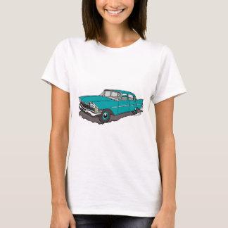 1959 Plymouth Savoy T-Shirt