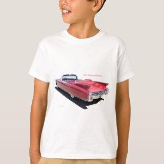 1960 CADILLAC EL DORADO T-Shirt