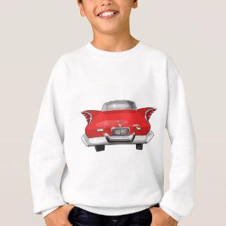 1960 DeSoto Sweatshirt