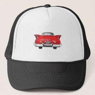1960 DeSoto Trucker Hat