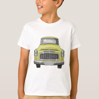 1960 International Pickup T-Shirt