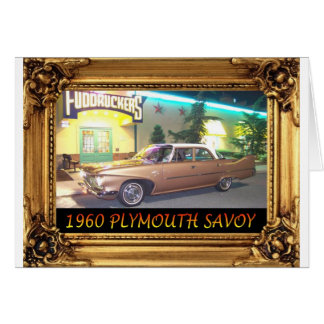 1960PlymouthWithFrameAndText2LG.JPG Card
