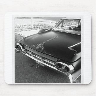 1961 Cadillac Mouse Pad
