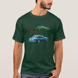 1961 Valiant T-Shirt