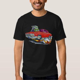 1962-63 Impala Red Car Tees