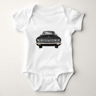 1962 Buick Special Baby Bodysuit