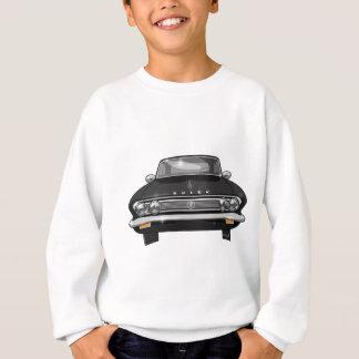 1962 Buick Special Sweatshirt