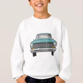 1962 Chevy II Sweatshirt