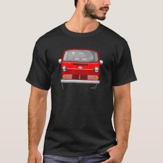 1962 Chevy Van T-Shirt
