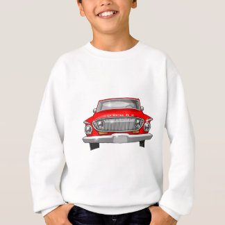 1962 Dodge Dart Sweatshirt