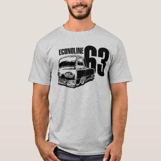 1963 Econoline truck T-Shirt