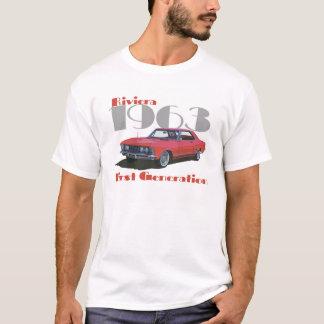 1963 Riviera T-Shirt