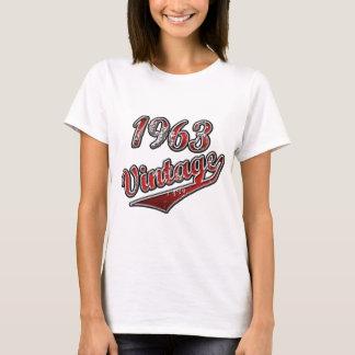 1963 Vintage T-Shirt