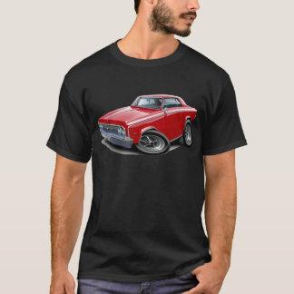 1964-65 Cutlass Red Car T-Shirt