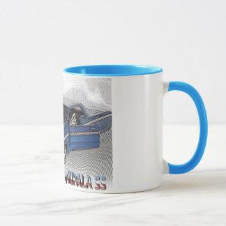 1964 Chevy IMPALA Coffee Mug